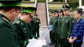 Cảnh giác với tội phạm buôn bán người ở Quảng Ninh