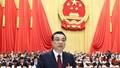 Trung Quốc tăng ngân sách quốc phòng 8,1%
