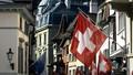 """Liên hợp quốc kêu gọi Thụy Sĩ mạnh tay đối phó với nạn """"tiền bẩn"""""""