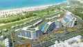 """Cơ hội """"có một không hai"""" sở hữu căn hướng biển đẹp nhất dự án The Coastal Hill"""