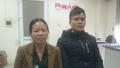 Bắc Giang: Không khởi tố vụ án có thỏa đáng?
