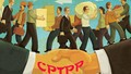 """""""Tác động của chính sách đến DN khi Việt Nam tham gia Hiệp định CP-TPP"""""""