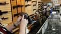Canada kiểm soát súng chặt chẽ hơn
