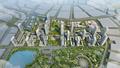 """Tìm kiếm phiên bản """"xanh"""" hiện đại của Hà Nội 36 phố phường"""