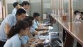 Đảng ủy Tổng cục Hải quan ra Nghị quyết về nhiệm vụ thu NSNN năm 2018