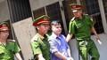 9 năm tù cho Việt kiều giết người trong quán karaoke