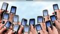 Cộng đồng doanh nghiệp không tin tất cả điện thoại di động đều mất an toàn