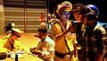 Cần Thơ: Tỷ lệ tai nạn giao thông liên quan đến rượu bia thấp