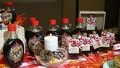 Tinh hoa ẩm thực Canada đến với người tiêu dùng Việt