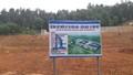 UBND tỉnh Quảng Nam có bao che sai phạm tại Cty CP Cấp thoát nước Quảng Nam?