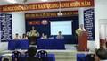 Quỹ tín dụng Nhân dân Long Phú: Nhiều thành quả sau 5 năm hoạt động