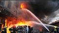 """Tham gia bảo hiểm cháy nổ bắt buộc: Quy định """"bắt buộc"""", nhưng  chế tài quá """"hẻo"""""""