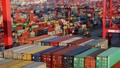 Trung Quốc từng cam kết đầu tư 250 tỷ USD vào Mỹ