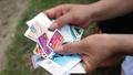 Từ vụ đánh bạc nghìn tỉ vừa được phát hiện: Cần hành lang pháp lý cho thanh toán thẻ cào