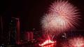 Từ hiệu ứng pháo hoa Đà Nẵng, du lịch lễ hội đang lên ngôi