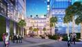 Ra mắt FLC Shopping Center – FLC GROUP chính thức tham gia ngành bán lẻ