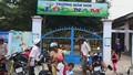 Huyện Bảo Lâm (Lâm Đồng): Chi sai hàng tỷ đồng phụ cấp thu hút giáo viên, trách nhiệm thuộc về ai?