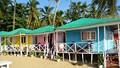 5 điểm đến không thể bỏ lỡ tại FLC Lux City – The Ocean Village ở Quảng Bình