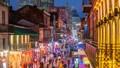 Oyster Shophouse FLC Luc City – Sức hút từ con phố lễ hội