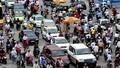 Quyết liệt tìm giải pháp nhằm giảm tai nạn giao thông từ 5 - 10%