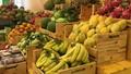 Hà Nội đưa ra 5 giải pháp để tiêu thụ nông sản bền vững