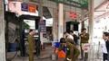 Lâm Đồng: Gian nan cuộc chiến chống gian lận trong kinh doanh xăng dầu