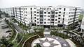 Hà Nội sẽ xây dựng 5 khu đô thị nhà ở xã hội tập trung