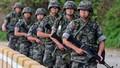 Trung, Hàn nối lại đối thoại chính sách quốc phòng