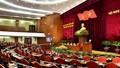 Những quyết sách quan trọng được Hội nghị Trung ương 7 thông qua