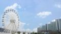 Thiên đường cho bé tại chuỗi FLC Hotel & Resort dịp 1/6