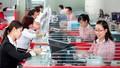 Chiến lược của Techcombank sau khi lên sàn với gần 1,2 tỷ cổ phiếu
