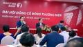 Thêm Maritime Bank công bố lên sàn HOSE vào Quý 1/2019