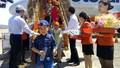 Jetstar Pacific: Ưu tiên thủ tục bay cho gia đình có trẻ em và người cao tuổi
