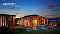 Tại sao Mövenpick Resort Cam Ranh trở thành dự án dẫn đầu xu hướng BĐS nghỉ dưỡng?