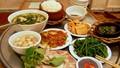 Khẩu phần ăn của người Việt không đáp ứng đủ nhu cầu vitamin và chất khoáng