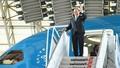 Việt Nam tham gia Hội nghị Thượng đỉnh G7 mở rộng