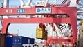 Trung Quốc đề nghị mua 70 tỷ USD hàng hóa của Mỹ