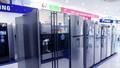Tủ lạnh phải dán nhãn năng lượng mới