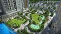 Cơ hội lớn sở hữu căn hộ tại Phố Âu - Victoria Village với ưu đãi đặc biệt tháng 6