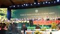 Techcombank đóng góp hơn 3.300 tỷ đồng cho ngân sách nhà nước