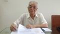 Một người dân bị ngừng hưởng lương hưu 25 năm, cơ quan chức năng rối bời