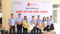 BIDV - Chuyển động cùng Hành trình Đỏ 2018