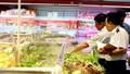 Mơ hồ xử lý thực phẩm không đảm bảo an toàn sau khi thu hồi