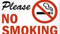 Nhật hướng tới một kỳ Olympic không khói thuốc