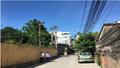 Thanh Xuân (Hà Nội): Vì sao người dân phản ứng quyết liệt Dự án làm đường hồ Rẻ Quạt?