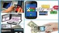 Trung gian thanh toán: Nhà đầu tư nước ngoài nắm giữ vốn điều lệ như thế nào?