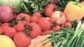 """Để thực phẩm không rơi vào tình trạng """"sáng rau, chiều rác""""…"""