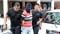 Malaysia bắt giữ nghi phạm đe dọa giết Vua và Thủ tướng
