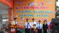 Phương Trang khai trương tuyến TPHCM đi Quảng Ngãi, Đà Nẵng, giá từ 250.000 đồng