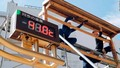 Nhiệt độ cao kỷ lục ở Nhật, 40 người chết